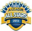 А-Лига All Stars
