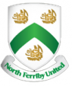 Норт-Ферриби Юнайтед