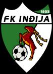 Инджия