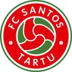 Сантос