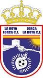 Ла Хойя Лорка