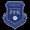 Косово (U-21)