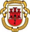 Гибралтар (U-21)