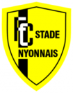 Стад Ньон