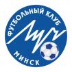 Дняпро-МЧЗ