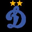 Динамо-юноши
