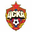 ЦСКА-юноши