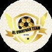 Аль-Увайнах