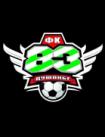 Душанбе-83
