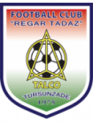 Регар-ТадАЗ