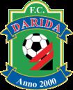 Дарида