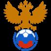 Россия легенды