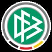 Германия легенды