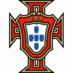 Португалия легенды