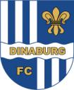 Динабург