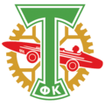 Торпедо-ЗИЛ