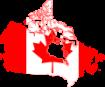 Канада (U-20)