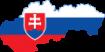 Словакия (U-20)