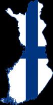 Финляндия (U-20)