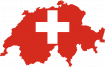 Швейцария (U-20)