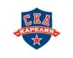 СКА-Карелия