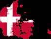 Дания (U-20)