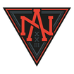 Северная Америка (U-23)
