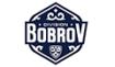 Дивизион Боброва