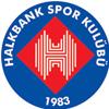 Халкбанк Анкара