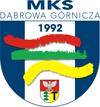 Домброва-Гурнича