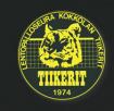Тиикерит