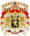 Бельгия (U-19)