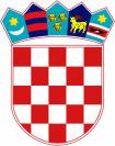 Хорватия (U-19)