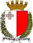 Мальта (U-17)