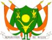 Нигер (U-17)