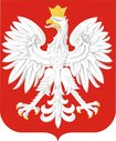 Польша (U-19)