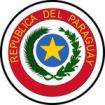 Парагвай (U-20)