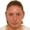 Александрова Екатерина Евгеньевна