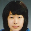 Лим Су Ен