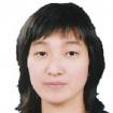 Хван Кюн-Сон