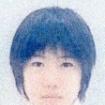 Накамура Мисато