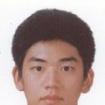 Ли Ён-Дэ