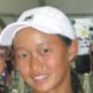 Чан Кайчэнь