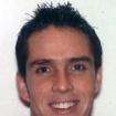 Марреро Давид