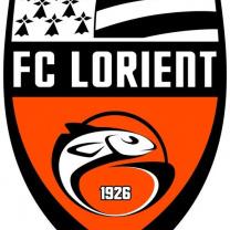 Лорьян