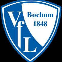Бохум