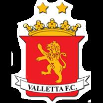 Валлетта