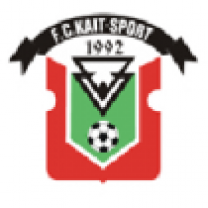 КАИТ-Спорт