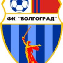 Волгоград-ВУОР
