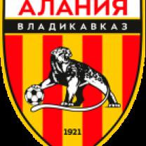 Алания-2